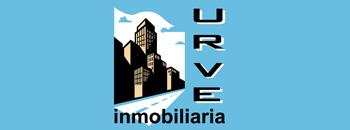 Inmobiliaria URVE